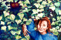 Tori Amos: Father Lucifer
