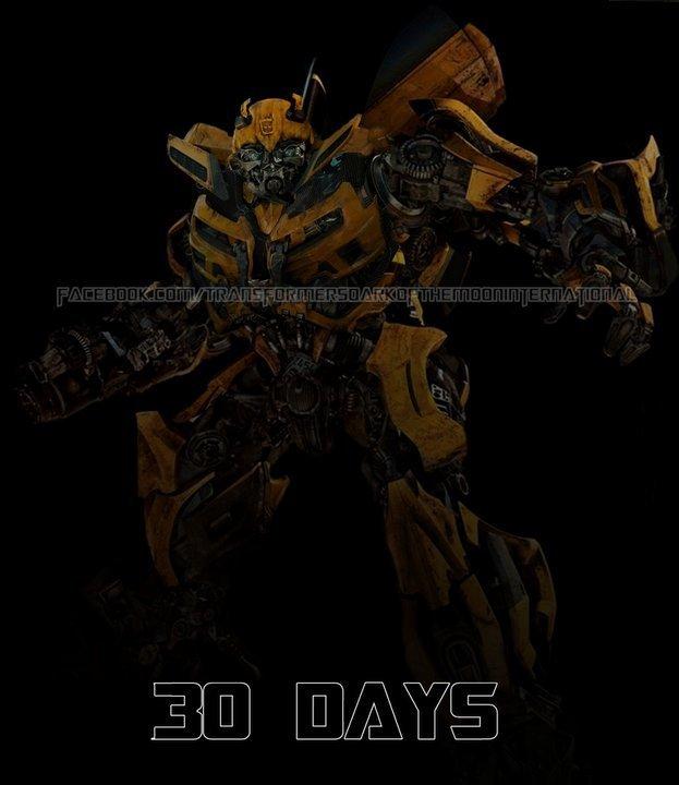 transformers dark of the moon wallpaper bumblebee. Transformers Dark Of Moon