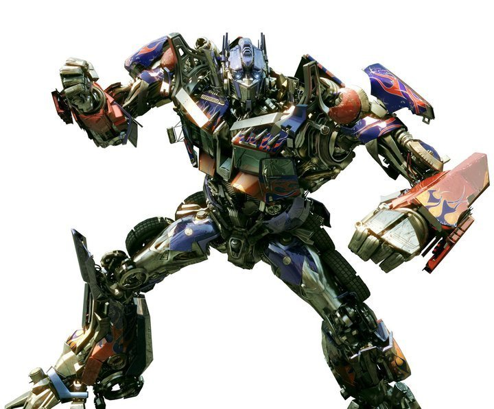 transformers dark of the moon wallpaper optimus prime. Transformers Dark Of Moon