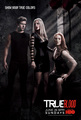 True Blood: Red, White & Black - sookie-stackhouse photo