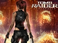 Underworld - tomb-raider-underworld wallpaper