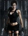 Underworld - tomb-raider-underworld photo