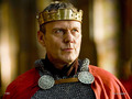 Uther Pendragon - uther-pendragon wallpaper