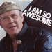 Uther - uther-morgana icon