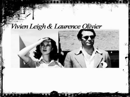 Vivien Leigh দেওয়ালপত্র