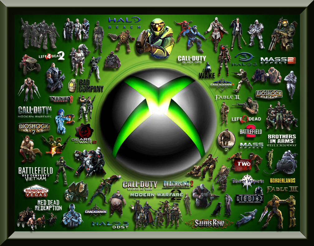 Xbox images Xbox 360 Shooters HD wallpaper and background photos