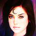 Zoey &lt;3 - house-of-night-series icon