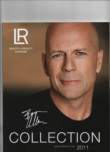 Bruce Willis wallpaper possibly with a portrait entitled bruce willis