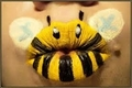bumble_bee_LIpzz - everything-bling photo