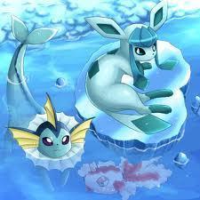 cute cute pokemon