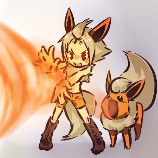 Pokemon Imagens Eevee Wallpaper And Background Fotografias 22408650