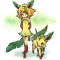 Pokemon Imagens Eevee Wallpaper And Background Fotografias 22408674