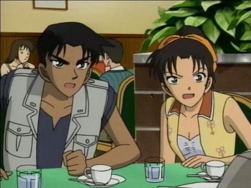 episode pics