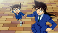 essirahc20 - detective-conan screencap
