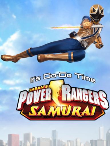 Power Rangers Samurai Afbeeldingen Goud Ranger Achtergrond And