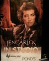 jencarlos new 2nd cd-un nuevo dia - jencarlos-canela screencap