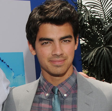 joe jonas gotta find youjoe jonas instagram, joe jonas see no more, joe jonas песни, joe jonas 2017, joe jonas 2016, joe jonas body, joe jonas sorry, joe jonas - just in love, joe jonas cake by the ocean скачать, joe jonas vk, joe jonas gigi hadid, joe jonas рост, joe jonas and sophie turner, joe jonas инстаграм, joe jonas gotta find you, joe jonas 2009, joe jonas tattoos, joe jonas tumblr, joe jonas cake by the ocean, joe jonas girlfriend 2017