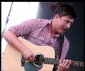 marcus mumford - mumford-and-sons photo