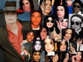 michael jackson  - danamjj-97 photo