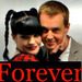 so cute! - all-about-ncis_freak icon