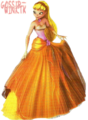 stella - stella-from-winx-club photo