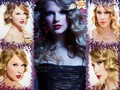taylor-swift - taylor1 wallpaper