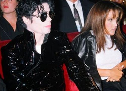 ~1995 MTV~