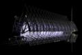 -Battlestar Galactica- - battlestar-galactica photo