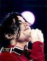 ♥ - CUTE - michael-jackson photo