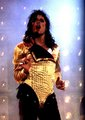 ♥! Dangerous World Tour ♥! - michael-jackson photo