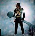 ♥! Dangerous World Tour ♥! - michael-jackson photo