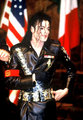 ♥ - GOD BLESS YOU - michael-jackson photo