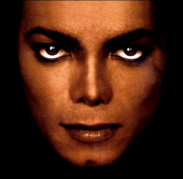 INTENSE EYES michael jackson 22500778 583 571 Image #890369   asian gay free tgp and brisbane gay bar, california gay in ...