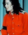 ♥ - INTERVIEWS - michael-jackson photo