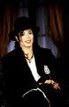♥ - INTERVIEWS - michael-jackson photo