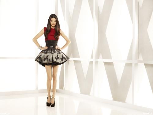 'Keeping Up With The Kardashians' Season 6