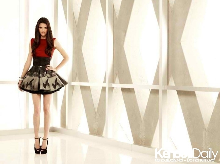 Kendall jenner images 39 keeping up with the kardashians for 1st season of keeping up with the kardashians