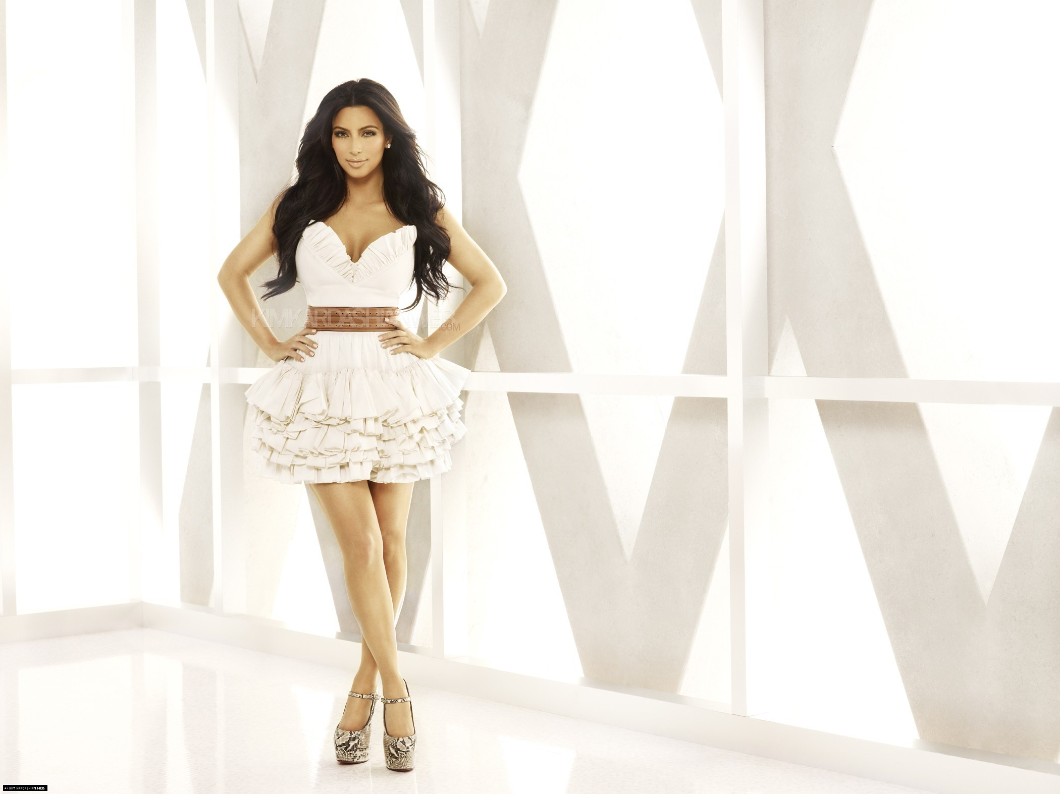 -Keeping-up-with-the-Kardashians-Season-