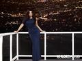 'Khloe & Lamar' Season 1 Outtakes