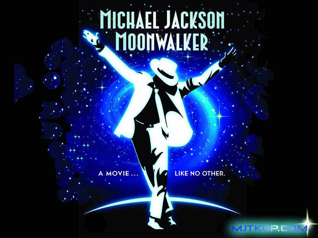 Mj S Robot Dance Images Michael Forever Hd Wallpaper And