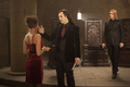 'The Twilight Saga : Breaking Dawn' Official Movie Stills - the-volturi photo