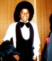 ♥ - YOUTH - michael-jackson photo