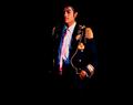 ♥♥♥ - michael-jackson photo