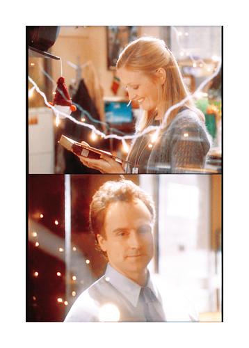 1x10-Donna & Josh