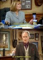 3rd Rock from the Sun- Quote