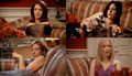 3x15- The women