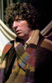 4th Doctor (Tom Baker) - the-fourth-doctor photo