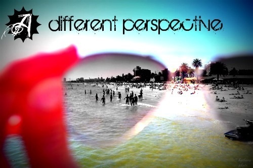 perspectives inspiring essays on life