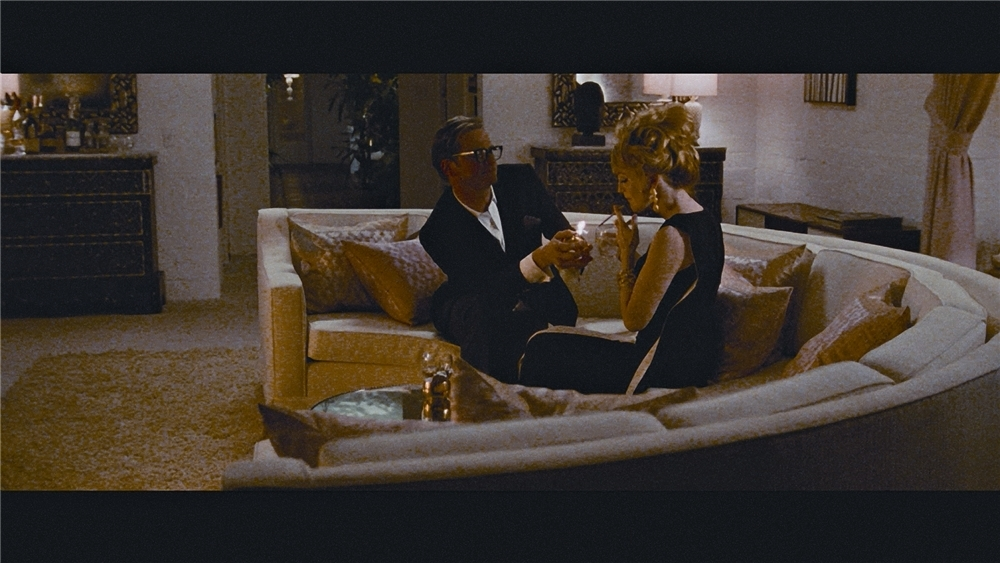 A Single Man images ASM Screencap HD wallpaper and background ...