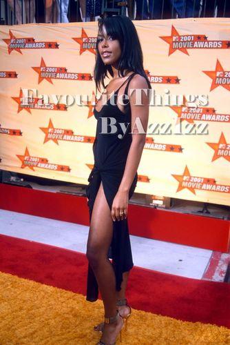 Aaliyah *new pics*